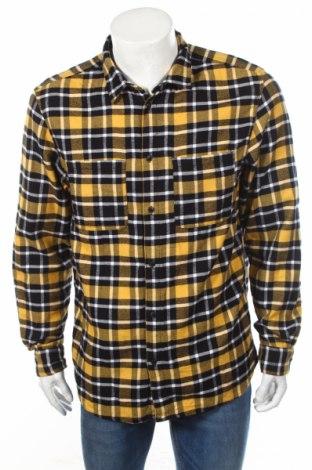 Męska koszula H&M Divided