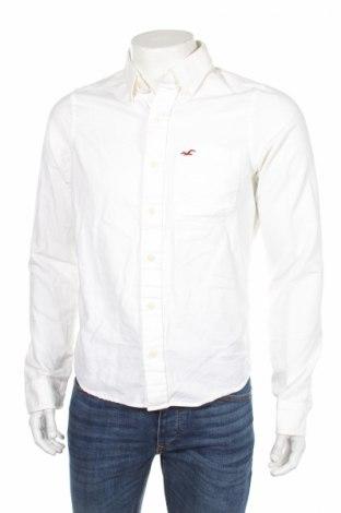 Мъжка риза Hollister