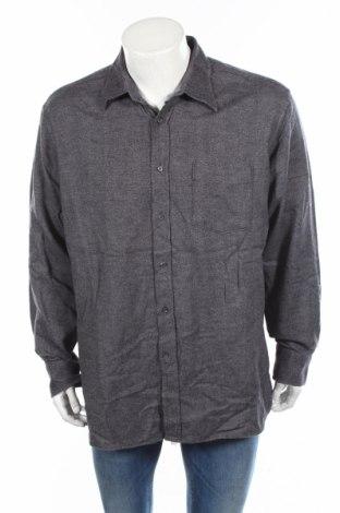 Мъжка риза Jacques Britt