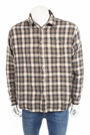 Мъжка риза Marc Kostner