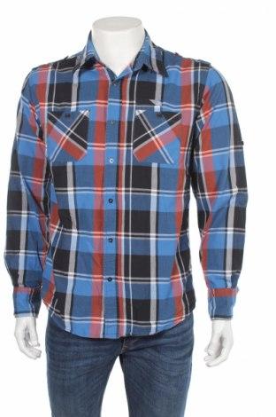 Мъжка риза Much More