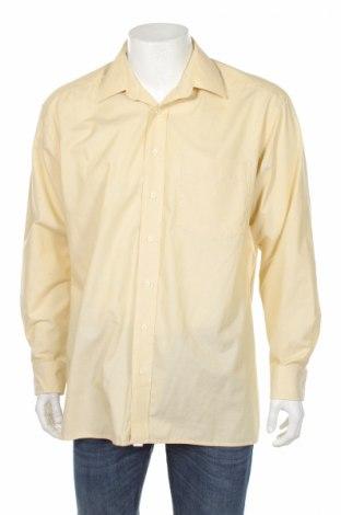 Męska koszula Paul R. Smith