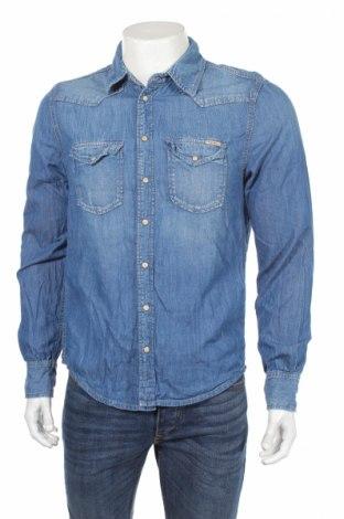 Мъжка риза Pepe Jeans