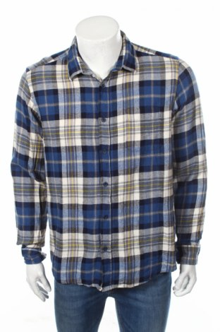 Męska koszula Primark