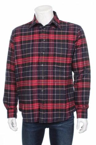 Męska koszula Tom Rusborg