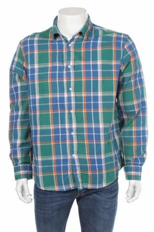 Męska koszula Watson's