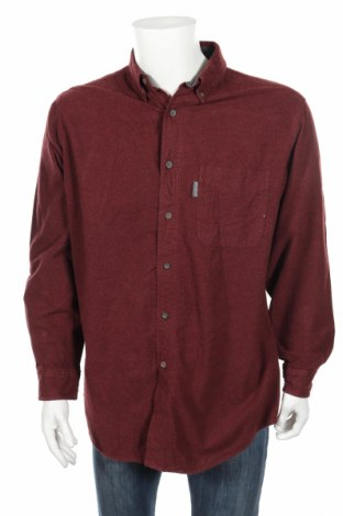 Мъжка риза Woolrich