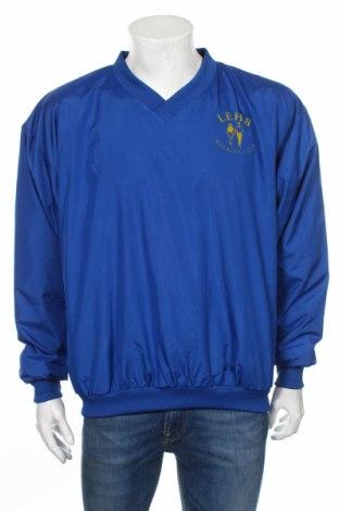 Pánske športové tričko  Augusta