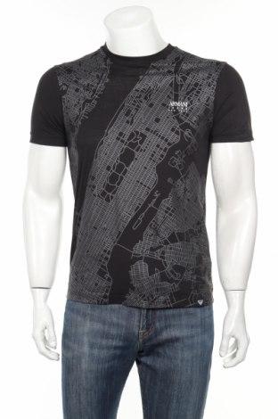 Ανδρικό t-shirt Armani
