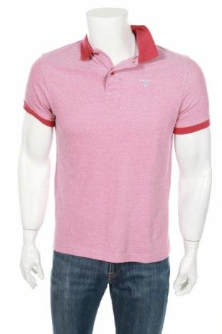 Мъжка тениска Barbour