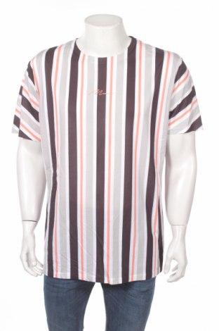 Ανδρικό t-shirt Boohoo