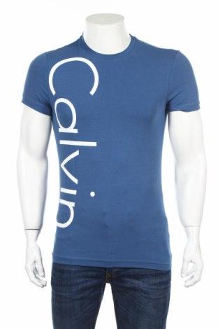 Ανδρικό t-shirt Calvin Klein Jeans