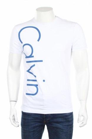 Мъжка тениска Calvin Klein Jeans