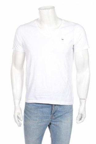 Мъжка тениска Tommy Hilfiger