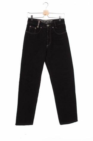 Męskie jeansy Carlo Colucci