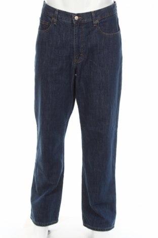 Męskie jeansy Eddie Bauer