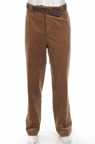 Pantaloni raiați de bărbați