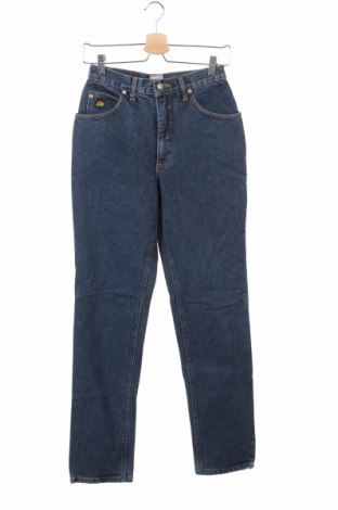 Мъжки джинси Americanino