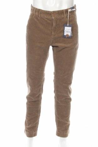 Pantaloni raiați de bărbați Jean Paul
