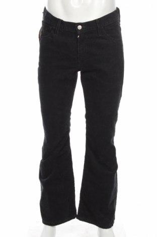 Мъжки джинси Levi's