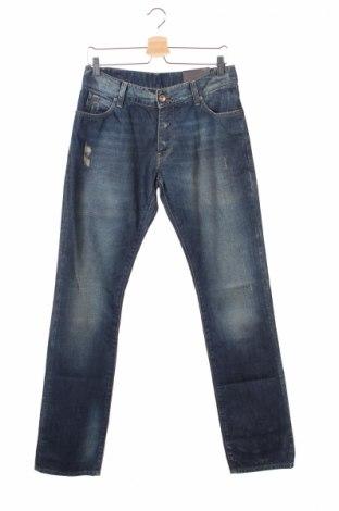 Мъжки джинси Nickelson