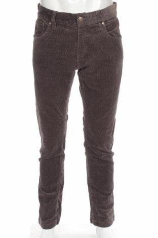 Pantaloni raiați de bărbați Sawy denim