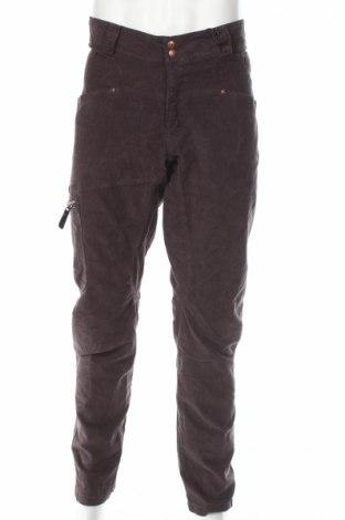 Pantaloni raiați de bărbați State of Elevenate
