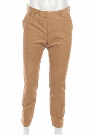 Мъжки джинси Tiger Of Sweden