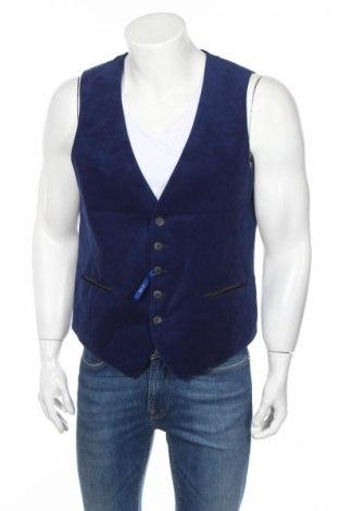 Pánska vesta  Angelo Litrico