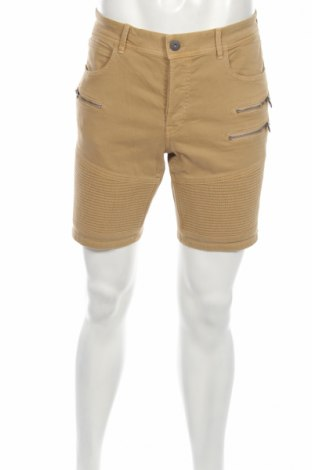 Мъжки къс панталон Jack & Jones