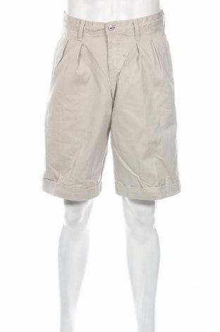 Pantaloni scurți de bărbați Levi's