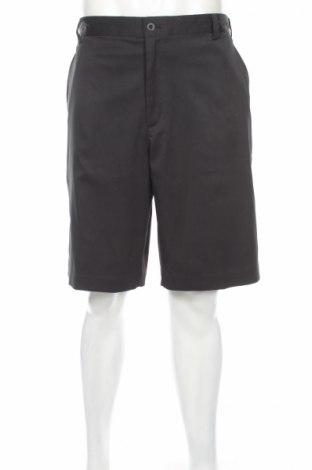 Pantaloni scurți de bărbați Nike Golf