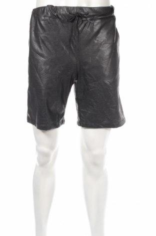 Pantaloni scurți de bărbați Zara Man
