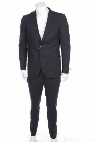 Ανδρικό κοστούμι Esprit
