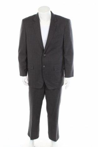 Ανδρικό κοστούμι New Era