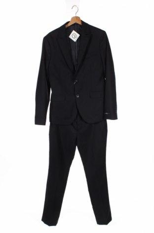 Мъжки костюм Pier One