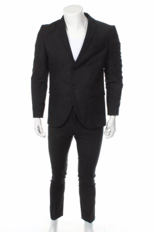 Ανδρικό κοστούμι Selected Homme