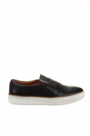 Мъжки обувки About You
