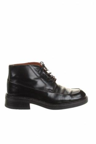 Мъжки обувки Andre