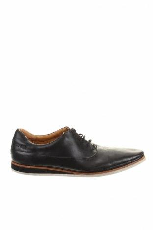 Pánske topánky Hugo Boss