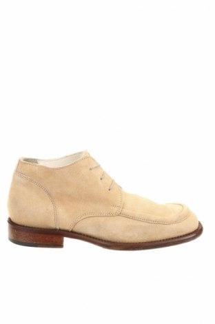 Мъжки обувки Marco