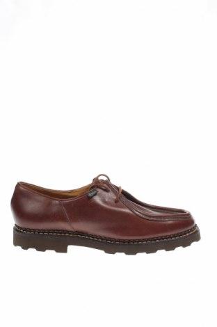 Pánske topánky Paraboot