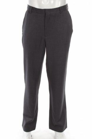 Мъжки панталон Arrow