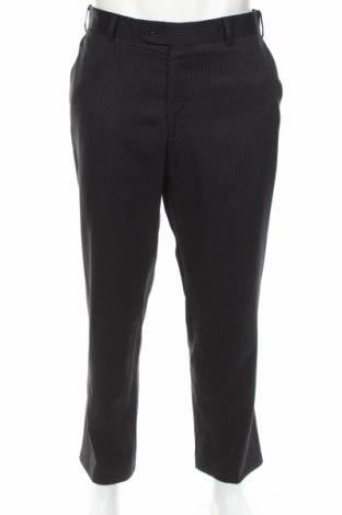 Мъжки панталон Barutti