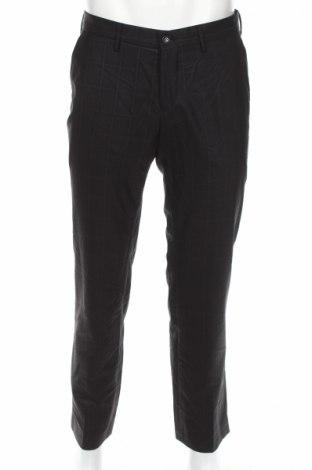 Мъжки панталон Bertone