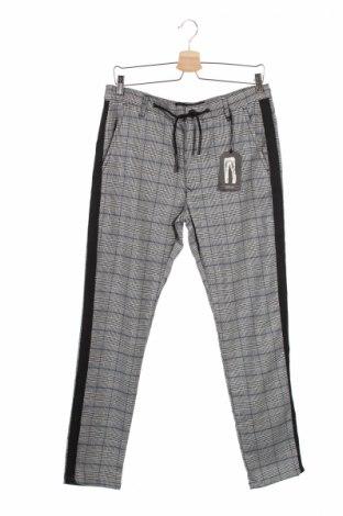 Pantaloni de bărbați Clockhouse