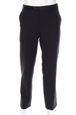 Мъжки панталон Corneliani