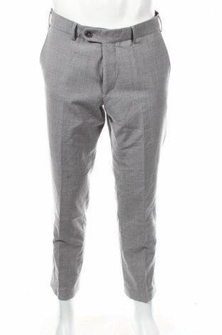 Мъжки панталон Garant