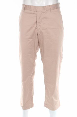 Мъжки панталон Jasper Conran
