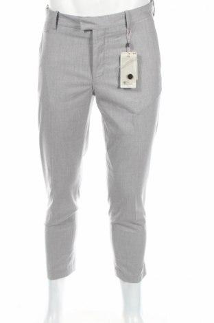 Pantaloni de bărbați Mango